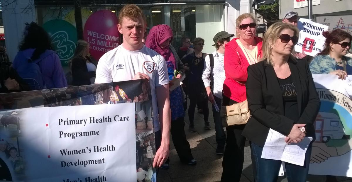 TVGProtestingInCork4Health_0.jpg